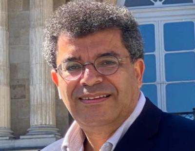 Maroc- Algerie: le Discours de la vérité, « sans fard ni complaisance ni auto satisfaction »