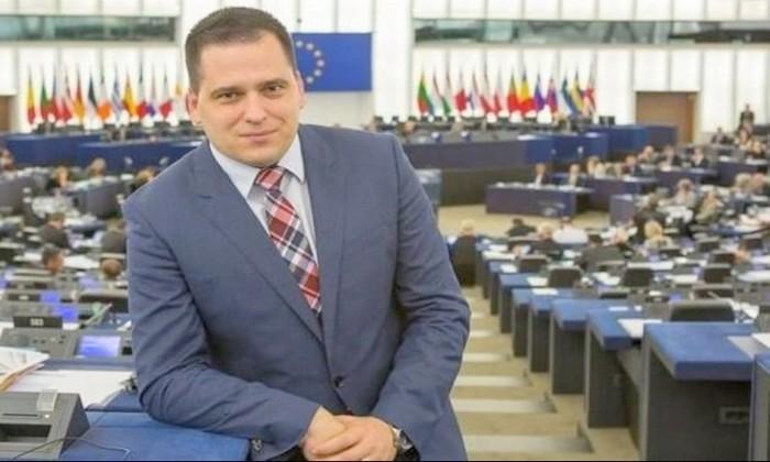 Sahara marocain : les USA ont pris la bonne décision, l'UE devrait naturellement suivre (député européen)