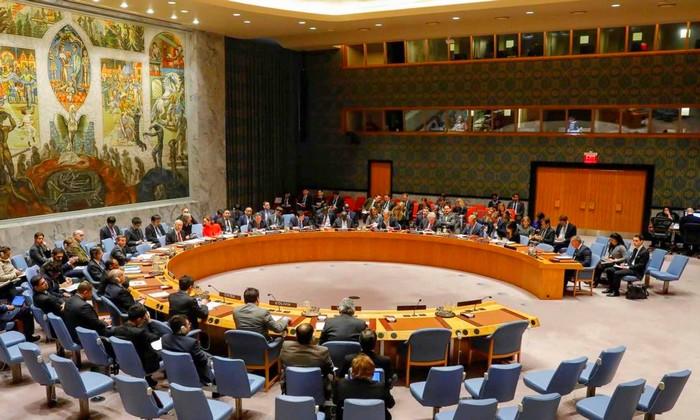 C24: la communauté internationale réaffirme son plein soutien à la souveraineté du Maroc sur son Sahara