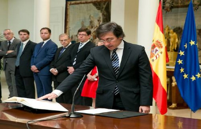 Espagne: Arancha González Laya remplacée José Manuel Albares aux Affaires étrangères