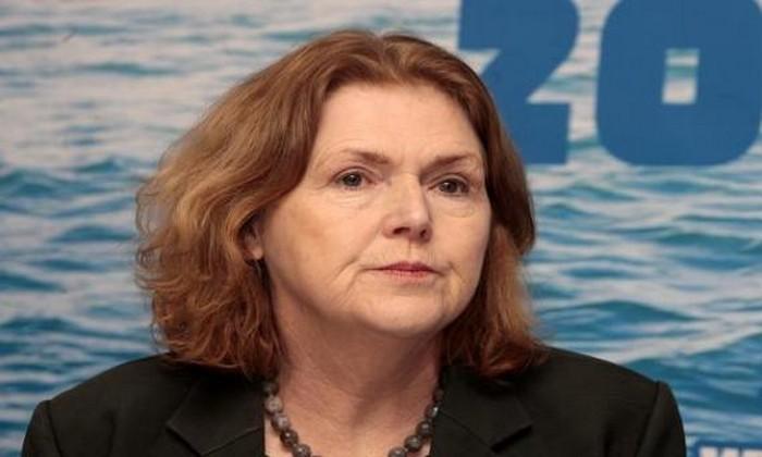 Des ONG à Genève jugent politisé et non fiable le communiqué de la rapporteuse spéciale sur le Sahara