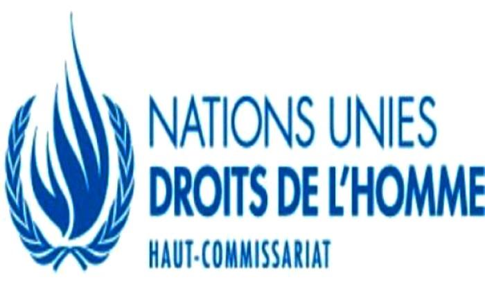 L'Algérie coupable des violations et des disparitions forcées dans les camps de Tindouf (Ong)