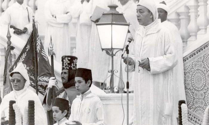 Le Maroc célèbre samedi le 42ème anniversaire de la récupération d'Oued Eddahab