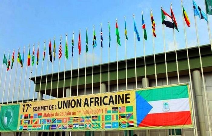 Tanzanie: Appel à l'expulsion de la pseudo «rasd» de l'UA (séminaire)