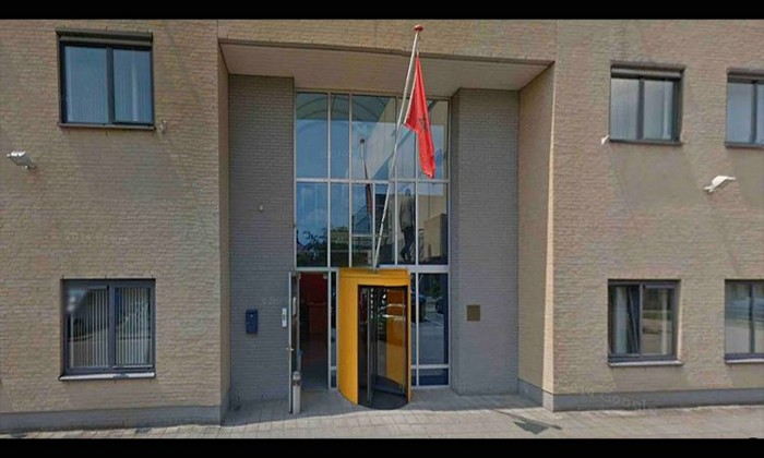 Les auteurs d'actes de vandalisme aux consulats du Maroc à Utrecht et Den Bosch condamnés